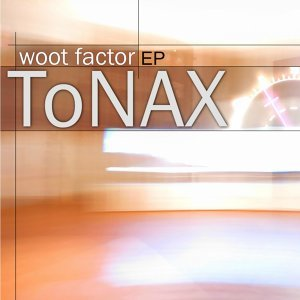 Woot Factor 歌手頭像