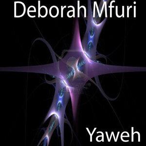 Deborah Mfuri 歌手頭像