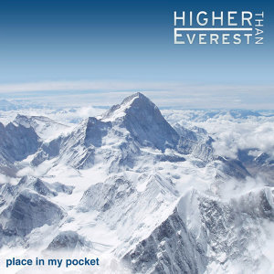 Higher Than Everest 歌手頭像