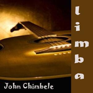 John Chimbele 歌手頭像
