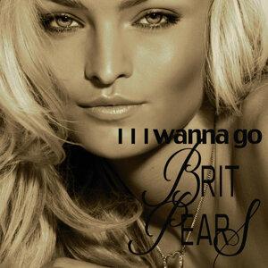 Brit Pears 歌手頭像