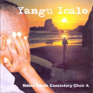 Ndola South Consistory 歌手頭像