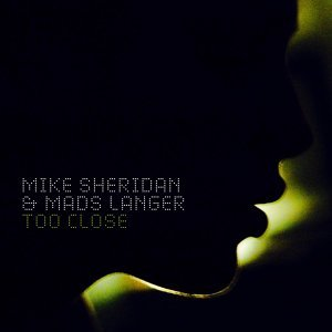 Mike Sheridan & Mads Langer 歌手頭像
