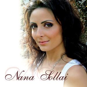 Nana Sollai 歌手頭像