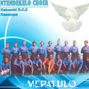 Ntendekelo Choir Kakumbi E.C.Z Kasempa 歌手頭像