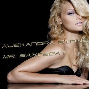 Alexandra Stone 歌手頭像