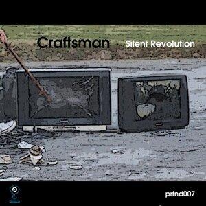 Craftsman 歌手頭像