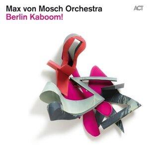 Max von Mosch Orchestra