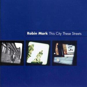 Robin Mark 歌手頭像