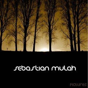 Sebastian Mulah 歌手頭像