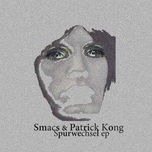 Smacs & Patrick Kong 歌手頭像