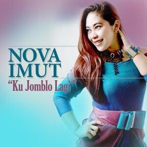 Nova Imut 歌手頭像