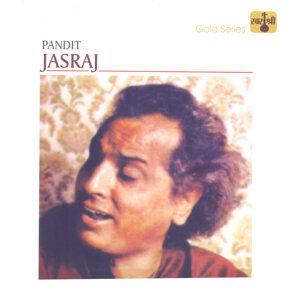 Pandit Jasraj 歌手頭像