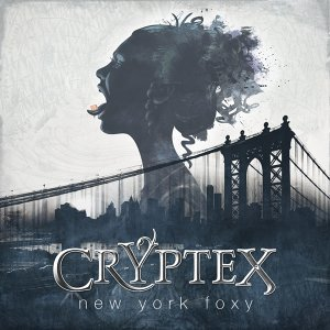 CRYPTEX 歌手頭像