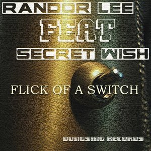 Randor Lee Feat Secret Wish 歌手頭像