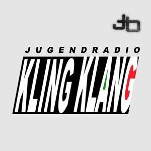 Jugendradio 歌手頭像