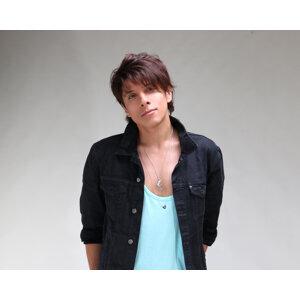 JUN SHIROTA 歌手頭像