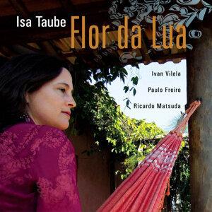 Isa Taube 歌手頭像