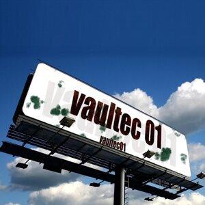 vaultec 01 歌手頭像