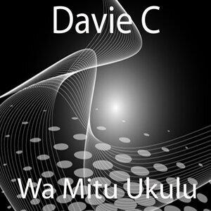 Davie C 歌手頭像