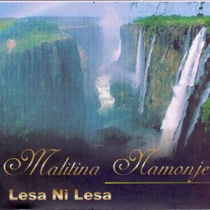 Malitina Namonje 歌手頭像