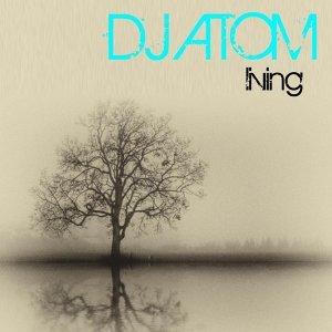 DJ Atom 歌手頭像