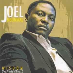 Joel Mbumwae 歌手頭像