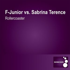 F-Junior vs. Sabrina Terence 歌手頭像