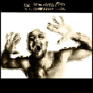 Glebomatico 歌手頭像