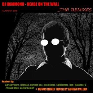 DJ Hammond