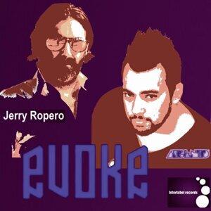 Argento & Jerry Ropero 歌手頭像