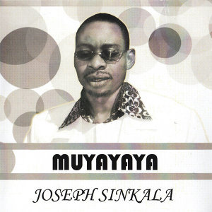 Josep Sinkala 歌手頭像