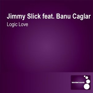 Jimmy Slick feat. Banu Caglar 歌手頭像