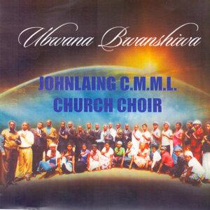 Johnlaing C.M.M.L. Church Choir 歌手頭像