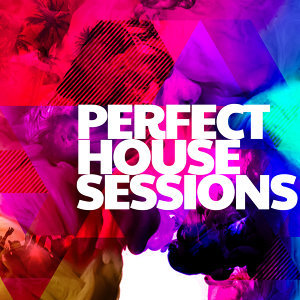 Perfect House Sessions 歌手頭像