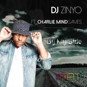 DJ Zinyo 歌手頭像