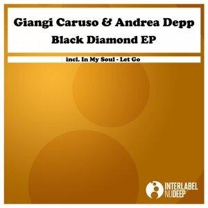 Giangi Caruso & Andrea Depp 歌手頭像
