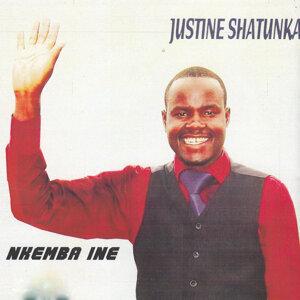Justine Shatunka 歌手頭像