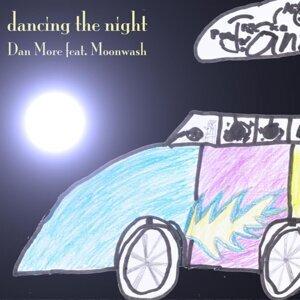 Dan More feat.Moonwash 歌手頭像