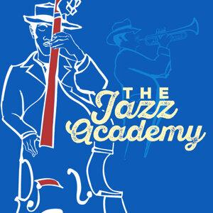Smooth Jazz Academy 歌手頭像