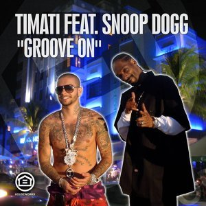 Timati & Snoop Dogg 歌手頭像