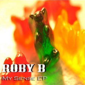 Roby B 歌手頭像
