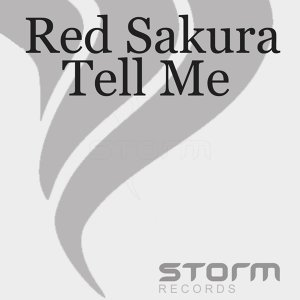 Red Sakura 歌手頭像