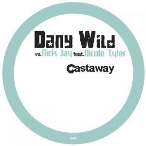 Dany Wild vs. Nick Jay feat. Nicole Tyler 歌手頭像