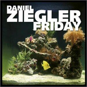 Daniel Ziegler 歌手頭像