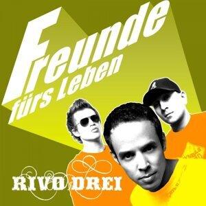 Rivo Drei 歌手頭像