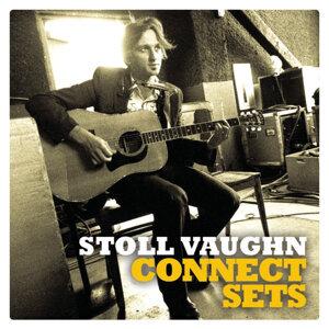 Stoll Vaughan