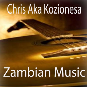 Chris Aka Kozionesa 歌手頭像