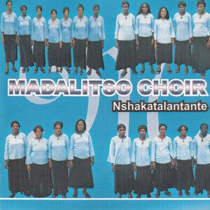 Madalisto Choir 歌手頭像