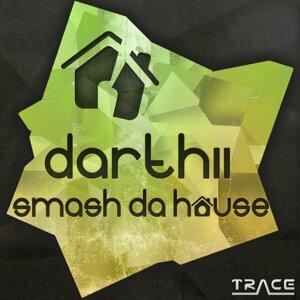 Darthii 歌手頭像